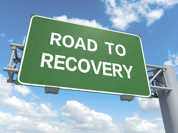 You and Your Health - FCH -Substance Abuse Treatment