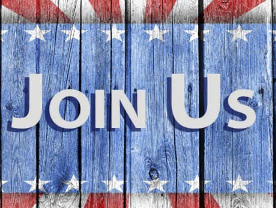 VFW Auxiliary announces annual membership drive