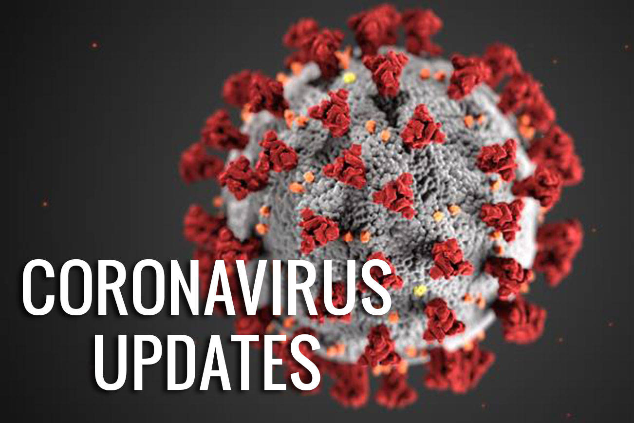WHAT WE KNOW: Coronavirus outbreak at a glance